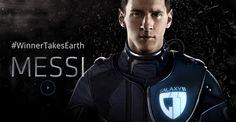 Galaxy_11_Hashslush_Messi_5
