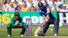Alex Hales 95 Off 86 Balls Batting Video Highlights vs Bangladesh 1st Match ICC CT 2017- Today ICC CT (Champions Trophy 2017) 1st match