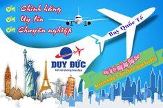 Phòng vé 48 Cách Mạng, Tân Thành quận Tân Phú TP.HCM