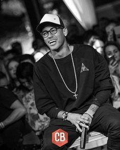 (16/07) @neymarjr na #Tardezinha Em Campinas - SP !! ❤❤ #Neymar #Neymarjr