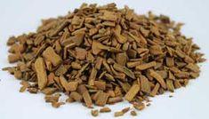 1 Lb Cinnamon cut