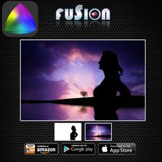 Fusion PhotoBlend #photoframe #onlinephotoframes #specialgift #pictureframes #Cool #frame #superimpose #montage #adfree #adfreeapp #information #simple #apps #Android #download #latestapp #free #overlays #overlaydesign #photographer #fusion #photoshopped #cloning #clone #photoblend  ---------------------- A breath of fresh air relieves us from all worries - beautiful photography blended with Fusion photoblend app!! https://itunes.apple.com/app/id847293896
