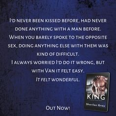 """""""I started this book expecting to read a few chapters and go about my day, what actually happened was I started the book and I forgot about my day, I almost read it in one sitting, I enjoyed it that much."""" ~ Claire (Goodreads Review) 5 stars Always Alone, Never Been Kissed, I Am Worried, Under My Skin, Just She, I Want Him, Man Standing, If I Stay, Up And Running"""