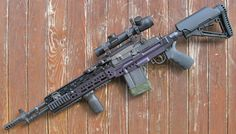 Airsoft hub is a social network that connects people with a passion for airsoft. Talk about the latest airsoft guns, tactical gear or simply share with others on this network Airsoft Guns, Weapons Guns, Guns And Ammo, Revolver Pistol, Battle Rifle, Custom Guns, Cool Guns, Firearms, Shotguns