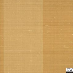 Elisa Real Silk  [SCA-73381] Philiipe Romano Textiles & Textures   DesignerWallcoverings.com   Luxury Wallpaper   @DW_LosAngeles   #Custom #Wallpaper #Wallcovering #Interiors