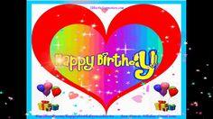 HAPPY BIRTHDAY!!! http://www.ahbw4usupporters.com http://wwwFacebook.com/happybirthdaywishes4u