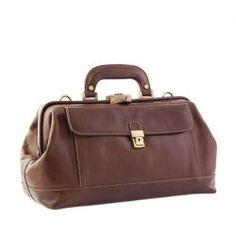 CHIARUGI, borse medico, c5350, borse professionali, bauletto, a mano e tracolla.