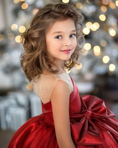Explore these beautiful hairstyles Ideas For Kids   Check the link below Cute Young Girl, Cute Baby Girl, Little Girl Photos, Girl Pictures, Beautiful Little Girls, Beautiful Children, Balayage Hair Caramel, Little Girl Photography, Anna Pavaga