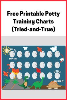 Sticker Chart Printable, Potty Training Sticker Chart, Toddler Sticker Chart, Toddler Chart, Printable Reward Charts, Toilet Training, Free Printable, Potty Training Regression, Potty Training Rewards