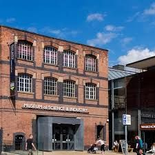 Image result for victorian manchester warehouses Warehouses, Manchester, Facade, Multi Story Building, Victorian, Mansions, House Styles, Image, Home Decor
