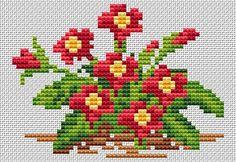 Gallery.ru / Фото #154 - Цветы и прочая растительность/Flowers/freebies - Jozephina