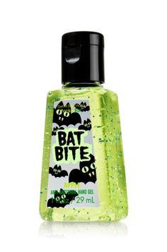 Bat Bite PocketBac (Green apple.) - 5 for $5.00