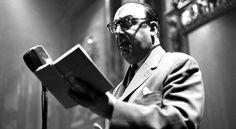 Cuarenta años sin Neruda