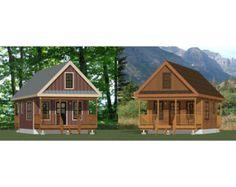 https://www.etsy.com/listing/232590515/16x20-tiny-houses-pdf-floorplans-624-sq?ref=related-2