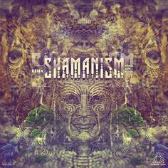 ✨ ✨  ✨ ✨  ✨ ✨     S H A M A N I S M   ✨ ✨  ✨ ✨  ✨ ✨  out on popol vuh records.  ✨ ✨  ✨ ✨  ✨ ✨  #one_o_eight #108 #thearecoin #theare #new #shamanism #mayan #mexico #popolvuh #new #psyart #psychedelic #closeup #holographic #wicked #vivid #psy #trip #imageshaman #triambakeshwar #release #acidtrip #acid #ethereal #dreamproject #fullsupport #madeinindia #soon  ✨ ✨  ✨ ✨  ✨ ✨  MORE UPDATES : www.facebook.com/theare.co.in