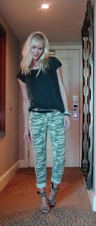 want some pants like this