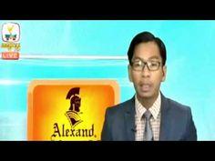 Khmer Hot News | CNRP, Sam Rainsy |2015/10/23/#1| Khmer News | Cambodia ...