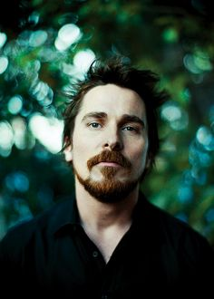 A bunch of fancy men with Christian Bale on top. Christian Bale, British Actors, American Actors, Knight Of Cups, Jason Isaacs, Going Through The Motions, Batman, Celebrity Photography, Stars Then And Now