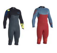 29be182ab3bad 42 Best Wetsuits images in 2015   Wetsuit, Surfing, Surf Girls