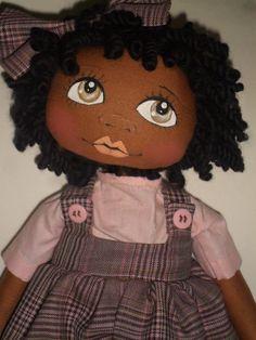 http://www.elo7.com.br/boneca-bia/dp/5C497E
