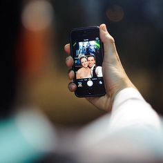 Momento #selfie  Foto @sergiomuricy #meucasamentoperfeito
