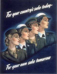 WOMEN CRACKED WARTIME CODE S                       SECTIONS HOME SEARCH SKIP TO CONTENT SKIP TO NAVIGATION VIEW MOBILE VERSION    The New Y...