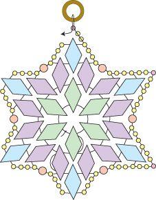 DiamonDuo Star