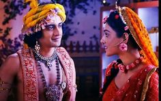 Radha Radha, Radha Krishna Love Quotes, Cute Krishna, Radha Krishna Pictures, Lord Krishna Images, Radha Krishna Photo, Krishna Photos, Shree Krishna, Krishna Art