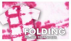 Folding Technique