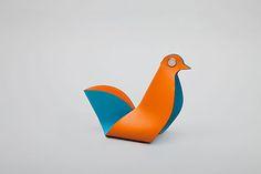 Clickazoo-2-foldable-animal-Adrien-Rovero-Studio pour petit h ?
