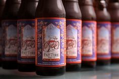 10 Awesome American Craft Breweries You Should Visit