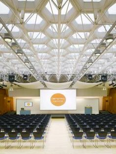 Congress Centre — 28 Great Russell Street, Bloomsbury, Fitzrovia, London Venue | Square Meal Our Kind Of Traitor, Uk Capital, Bbc Worldwide, Room London, Meeting Place, London Places, Filming Locations, Event Venues, Corporate Events