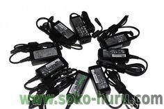 Original laptop battery & adapters with guarantee  >>  <<