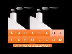 Fábrica de Micro - Computadores e Periféricos