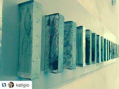 #Repost @katigio with @repostapp  #mybiennaleRN  #art #indoor #outdoor #inspiration @biennaledisegno @comunerimini @igersrimini @ig_rimini_ @ig_rimini @ig_emiliaromagna @turismoer #me #picoftheday #rimini @igersitalia #myrimini #beautiful #loveit #storyofmylife #loves_rimini #loves_emiliaromagna #architecture #design #imagine by biennaledisegno