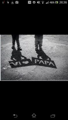 Fars Dag Bilder