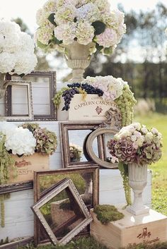 casamento-vintage