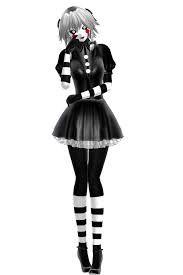 Image result for fnaf cosplay girls style