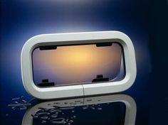 SAILTEC GmbH - Maritime Kompetenz
