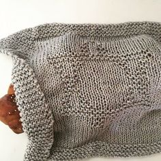 Get ready for Shabbos 😜 Knitting Challah cover from for your Shabbat table . Challah, Get Ready, Knitting, Crochet, Cover, Table, Instagram Posts, Handmade, Crochet Hooks