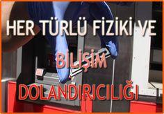Dedektif   Özel Dedektif   Türkiye Dedektif   Kişi ve Kurumlara Hukuksal Danışmanlık Hizmetleri