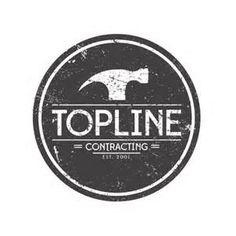 general contractor logo designs - - Yahoo Image Search Results