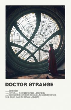29 Best Affiches de films minimalistes images in 2021 All Avengers Movies, Marvel Movie Posters, Disney Movie Posters, Iconic Movie Posters, Horror Movie Posters, Iconic Movies, Spiderman Poster, Avengers Poster, Movies Like Maze Runner