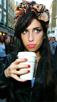 Amy Winehouse Amy Winehouse Style, Amazing Amy, She Song, Divas, Lady Lady, Thelonious Monk, The Voice, Jazz, Iconic Women