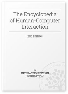 Authoritative introduction to 3D User Interfaces