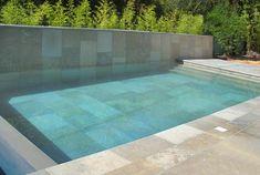 """Résultat de recherche d'images pour """"piscine pierre naturelle"""""""