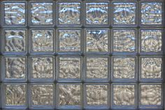 tijolo de vidro textura - Pesquisa Google