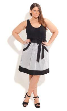 6ae18c1e2f1bb BBW - Fashion. Cute Plus Size ClothesPlus ...