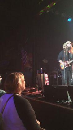 Chris Stapleton, Louisiana, Concert, Twitter, Baton Rouge, Concerts
