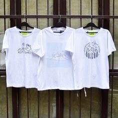 #tshirt #unique #design #budapest #szputnyikshop #szputnyik Budapest, Vintage Fashion, Marvel, Tank Tops, Sweatshirts, Unique, Sweaters, T Shirt, Shopping